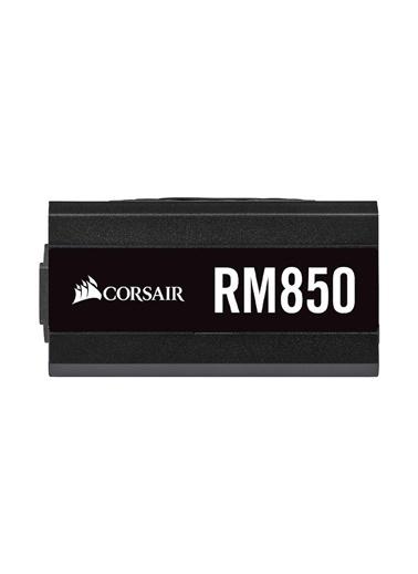 Corsair Corsair RM850 CP-9020196-EU 850 W 80+ Gold Modüler Güç Kaynağı Renkli